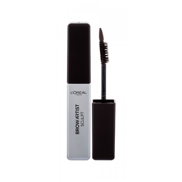 L´Oréal Paris Brow Artist Sculpt
