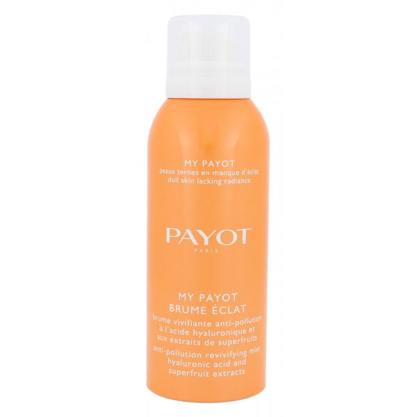 PAYOT My Payot Anti-Pollution Revivifying Mist