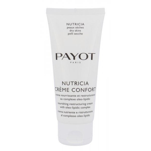 PAYOT Nutricia Nourishing And Restructing Cream