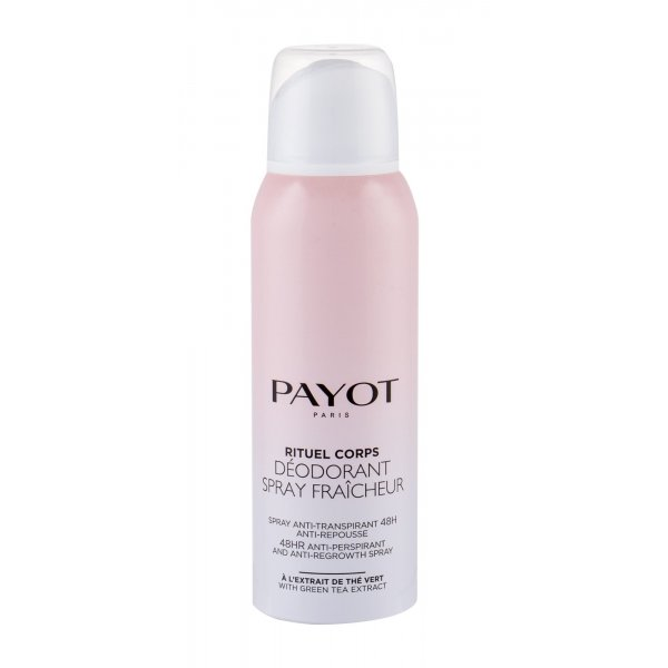 PAYOT Rituel Corps
