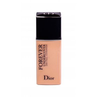 Christian Dior Diorskin Forever Undercover 24H