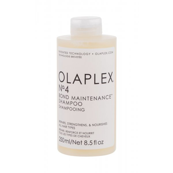 Olaplex Bond Maintenance No. 4