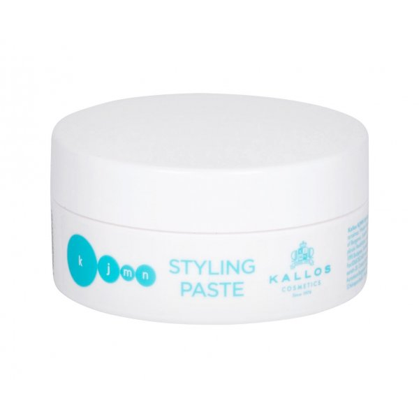 Kallos Cosmetics KJMN Styling Paste