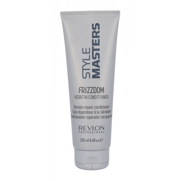 Revlon Professional Style Masters Frizzdom