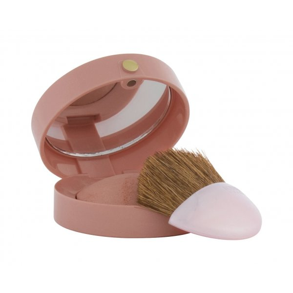 BOURJOIS Paris Little Round Pot