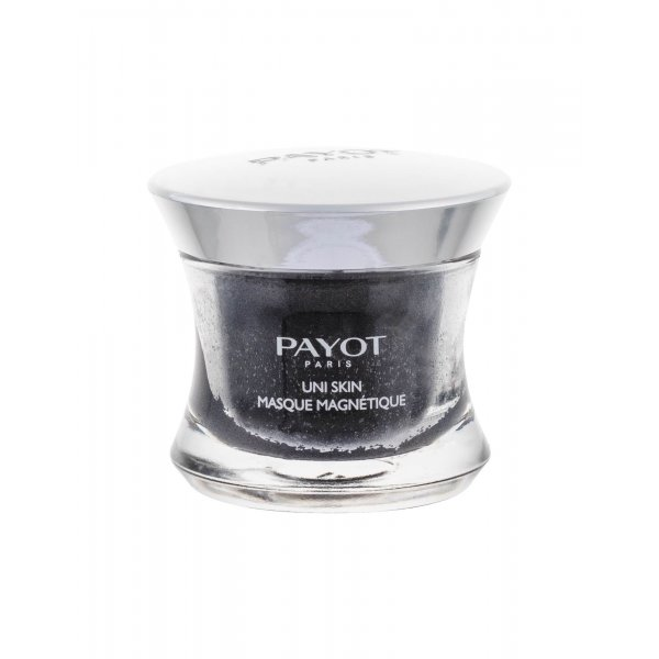 PAYOT Uni Skin Masque Magnétique