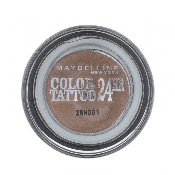 Maybelline Color Tattoo 24H