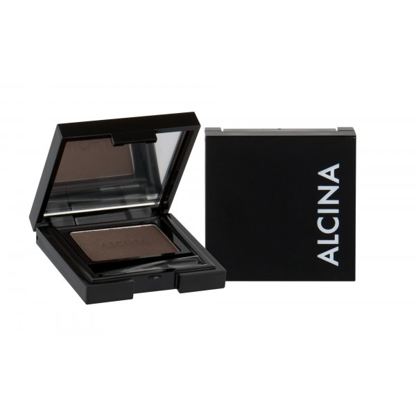 ALCINA Perfect Eyebrow