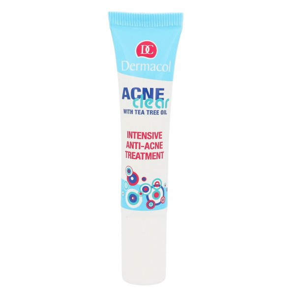 Dermacol AcneClear