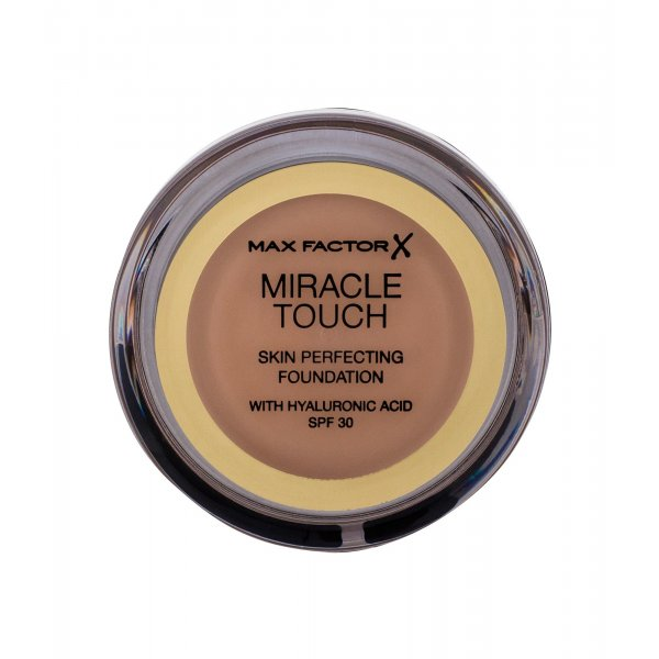 Max Factor Miracle Touch Skin Perfecting