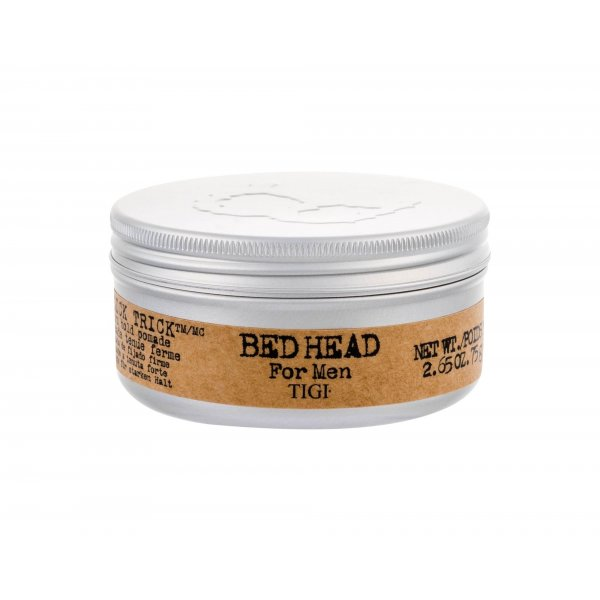 Tigi Bed Head Men Slick Trick