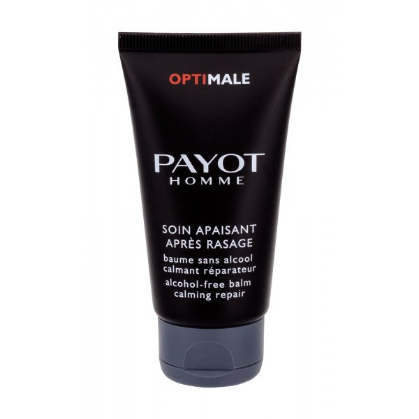 PAYOT Homme Optimale