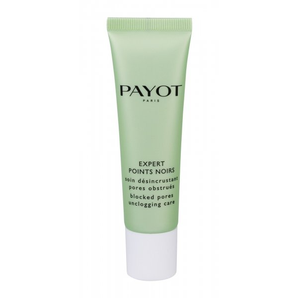 PAYOT Expert Points Noirs Blocked Pores Unclogging Care