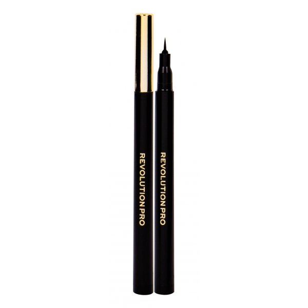 Makeup Revolution London Revolution PRO Artist Liner