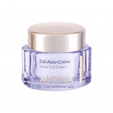 ALCINA Effective Care Active Cell