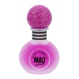 Katy Perry Katy Perry´s Mad Potion