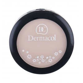 Dermacol Mineral Compact Powder