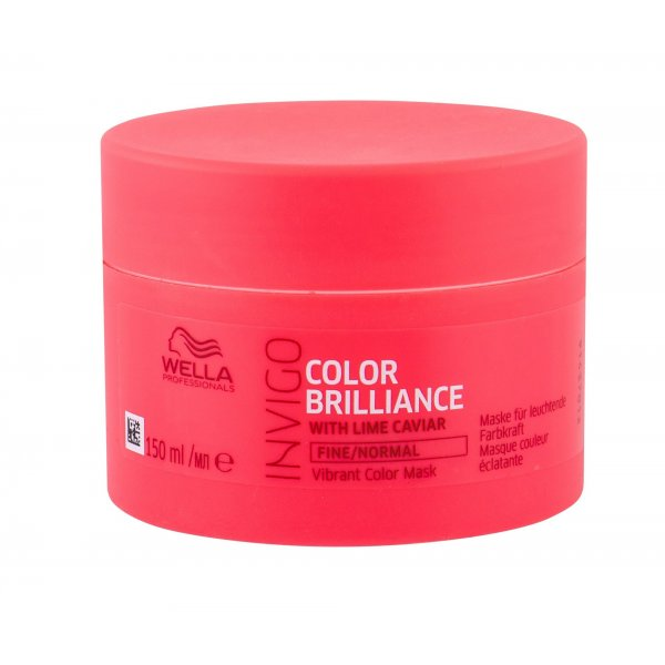 Wella Professionals Invigo Color Brilliance