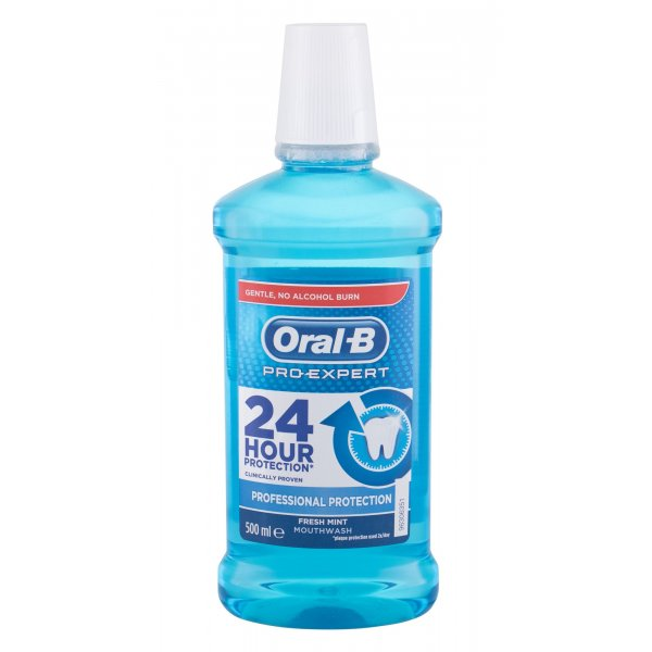 Oral-B Pro Expert Professional Protection