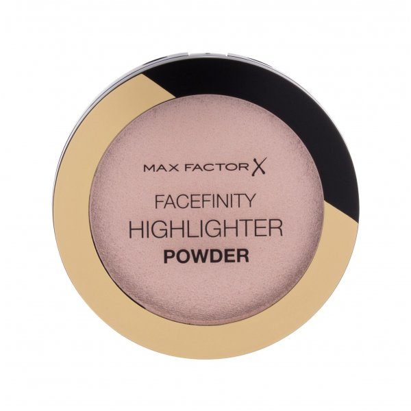 Max Factor Facefinity Highlighter Powder