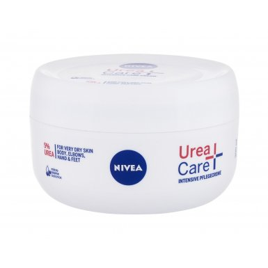 Nivea Urea Care Intensive
