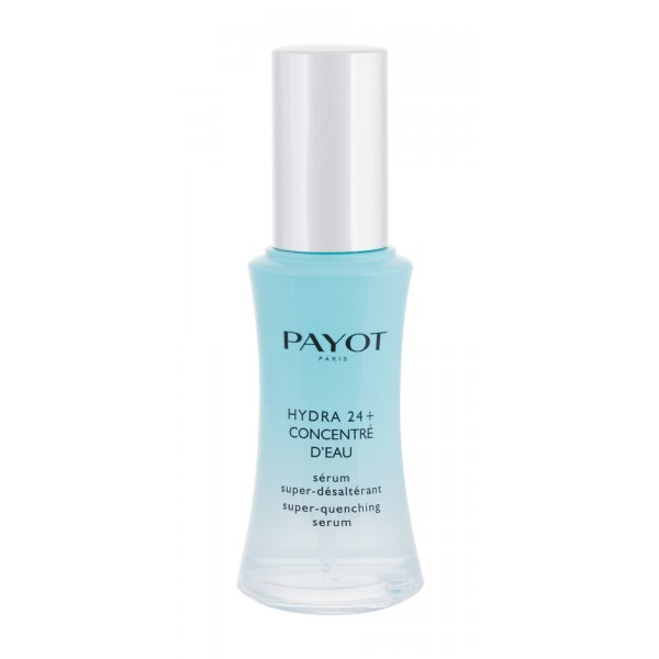 PAYOT Hydra 24+ Concentrated
