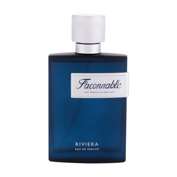 Faconnable Riviera