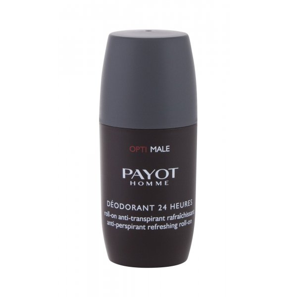 PAYOT Homme Optimale Déodorant 24 Heures